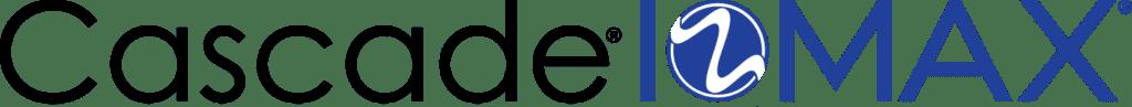 IOMAX Logo