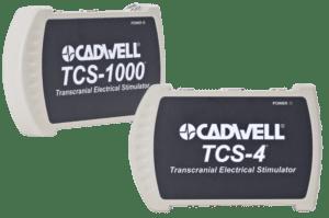 cascade-pro-tcs-stimulators